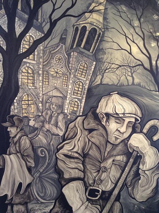 Oeuvre-Stephane_Poirier-exposition-Pavillon-de-l_ile-photo-courtoisie-publiee-par-INFOSuroit_com