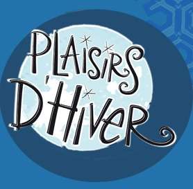 Plaisirs-d_hiver-logo-photo-courtoisie-publiee-par-INFOSuroit_com