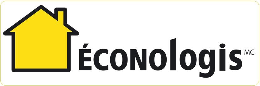 Programme-efficacite-energetique-Econologis-photo-courtoisie-publiee-par-INFOSuroit_com