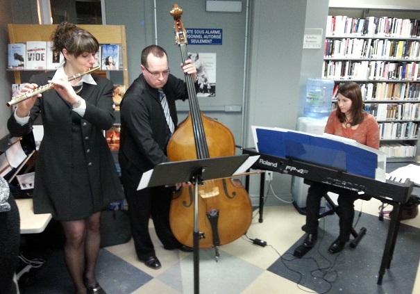 Sainte-Barbe-musiciens-du-Comite-culturel-Barberivain-Photo-courtoisie-publiee-par-INFOSuroit