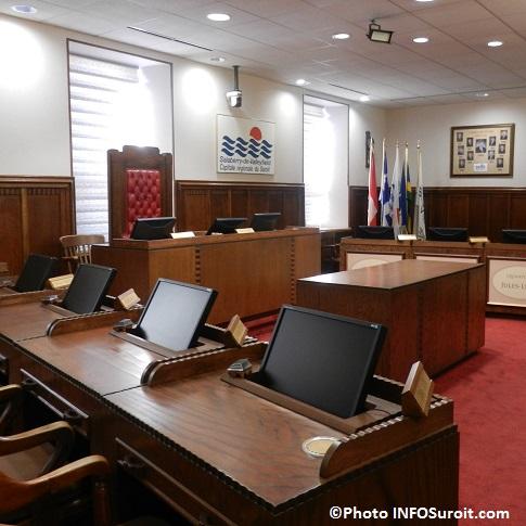 Valleyfield-salle-de-reunion-du-conseil-municipal-Photo-INFOSuroit_com