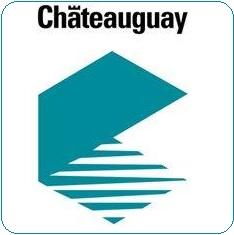 Ville-Chateauguay-logo-photo-courtoisie-publiee-par-INFOSuroit_com