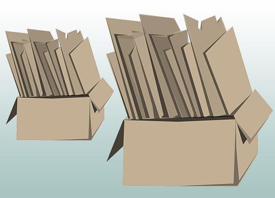 collecte-surplus-carton-photo-courtoisie-Chateauguay-publiee-par-INFOSuroit_com