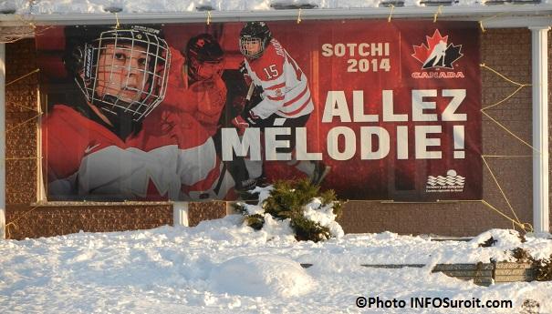 Banniere-Allez-Melodie_Daoust-Jeux-Olympiques-2014-Sotchi-Photo-INFOSuroit_com