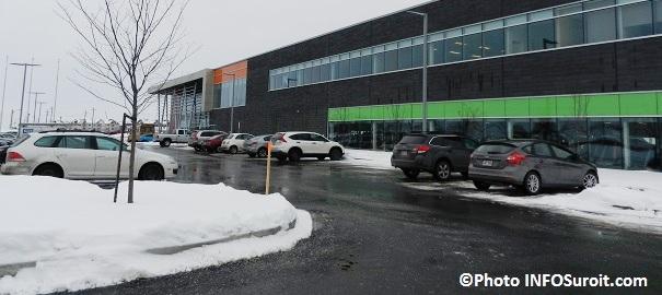 Centre-Multisports-Vaudreuil-Dorion-Hiver-Photo-INFOSuroit