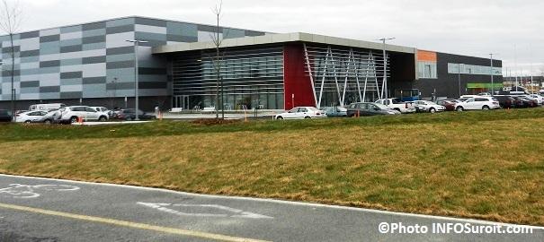 Centre-multisports-Vaudreuil-Dorion-vue-globale-Photo-INFOSuroit_com
