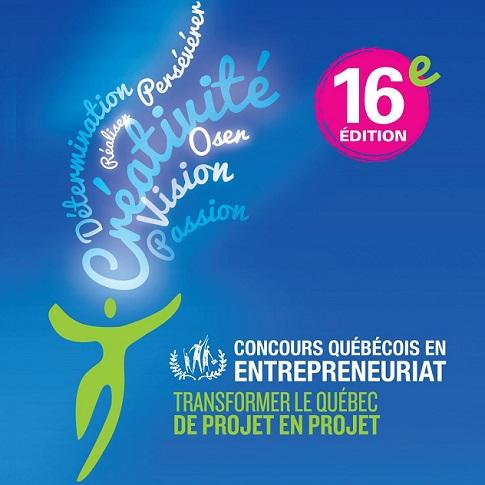Concours-quebecois-en-entrepreneuriat-2014-Image-publie-par-INFOSuroit