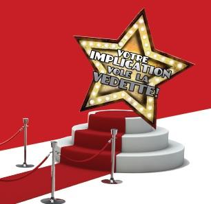 Concours-reconnaissance-participation-citoyenne-Forum_jeunesse-VHSL-Gala-photo-courtoisie-publiee-par-INFOuroit_com
