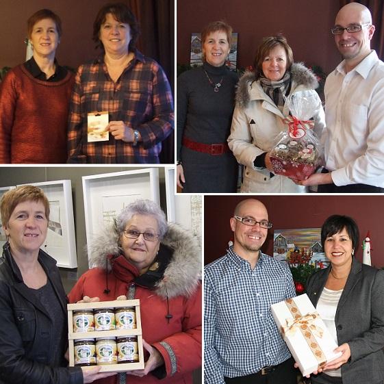 Gagnants-MRC-Beauharnois-Salaberry-Sondage-bibliotheques-publiques-milieu-rural-Photos-MRC