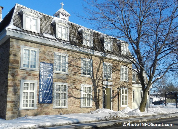 Musee-regional-Vaudreuil-Soulanges-hiver-Photo-INFOSuroit_com