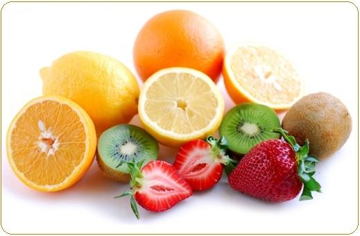 Nourriture-sante-fruits-alimentation-Image-CPA-publiee-par-INFOSuroit