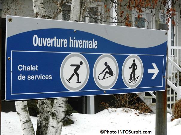 Parc-regional-des-iles-de-St-Timothee-enseigne-hiver-Photo-INFOSuroit_com