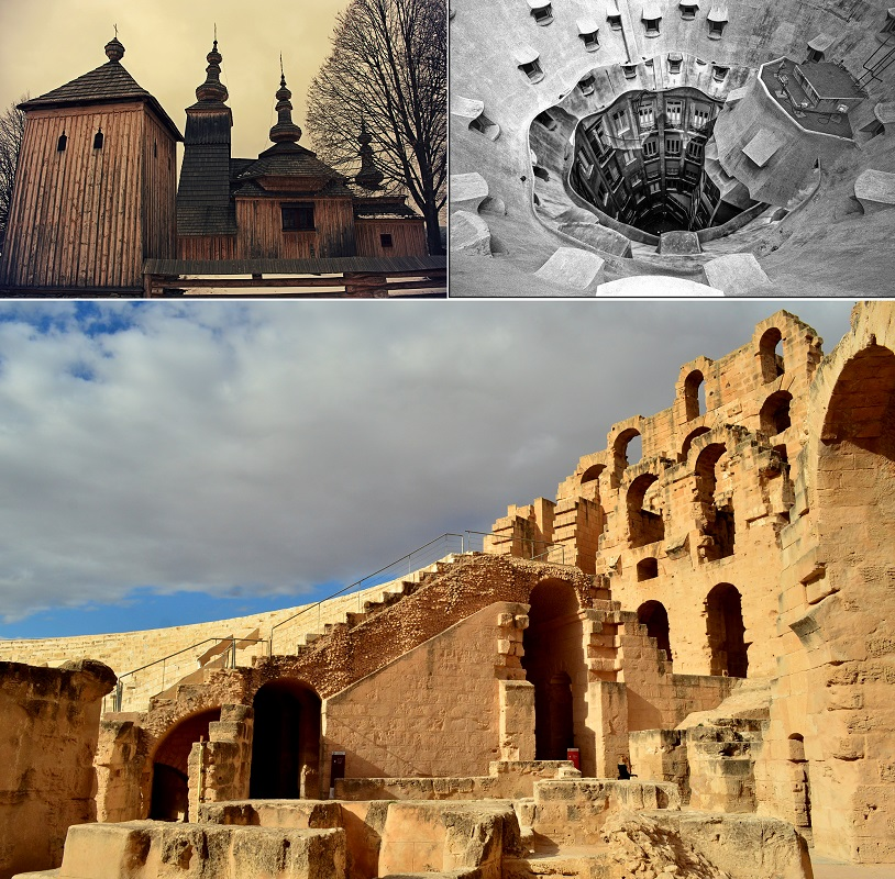 Photographies-laureates-concours-Experience_photographique_internationale_monuments-photos-courtoisies