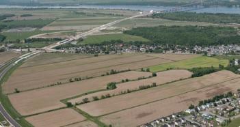 Plan-developpement-zone-agricole-PDZA-MRC-Beauharnois_Salaberry-photo-courtoisie-publiee-par-INFOSuroit_com