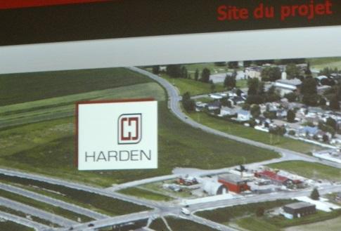 Projet-Beauce-Cadieux-a-Beauharnois-Presentation-Groupe-Harden-Image-publiee-par-INFOSuroit