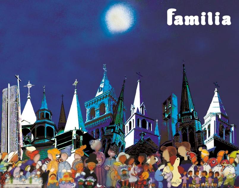 Projet-Familia-oeuvre-de-l-artiste-Bernard-Seguin-Poirier-Photo-Diocese-de-Valleyfield-publiee-par-INFOSuroit_com