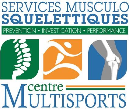 Services-musculo-squelettiques-Centre-Multisports-Vaudreuil-logo-publie-par-INFOSuroit