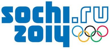 Sotchi-2014-Jeux-olympiques-logo-publie-par-INFOSuroit