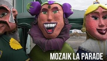 Vaudreuil-Dorion-Image-Mozaik-la-parade-Photo-courtoisie-publiee-par-INFOSuroit_com