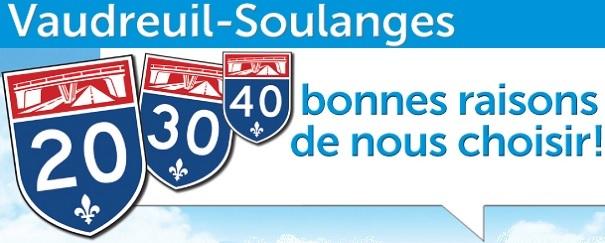 Visuel-CLD-Vaudreuil-Soulanges-20-30-40-bonnes-raisons-de-nous-choisir