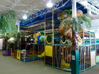 centre-amusement-ZigZagZoo-Vaudreuil-Dorion-Photo-courtoisie-Tourisme-Suroit