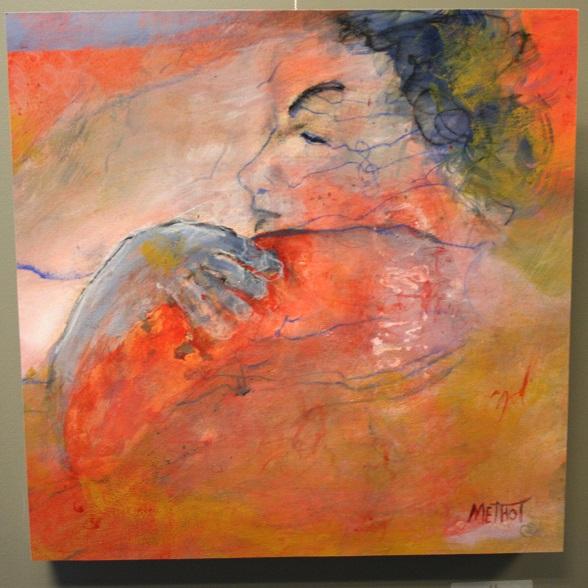 Art-Pontes-expose-a-la-galerie-d-art-de-la-MRC-Beauharnois-Salaberry-Oeuvre-Methot-Photo-courtoisie-MRC-BHS