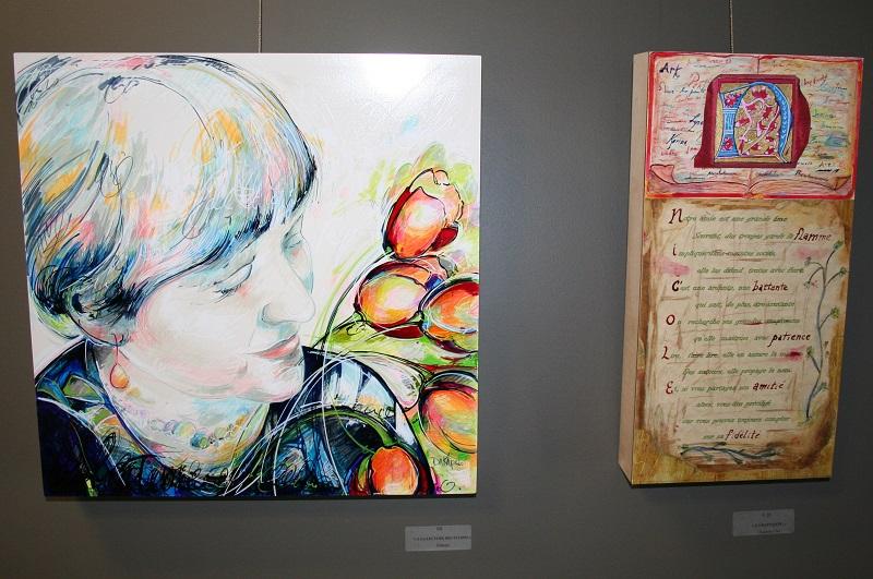 Art-Pontes-expose-a-la-galerie-d-art-de-la-MRC-Beauharnois-Salaberry-Photo-courtoisie-MRC-BHS