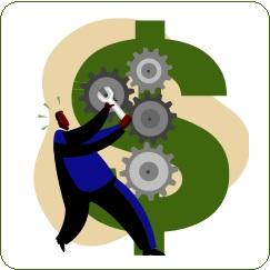 Budget-argent-dollar-image-CPA-publiee-par-INFOSuroit_com