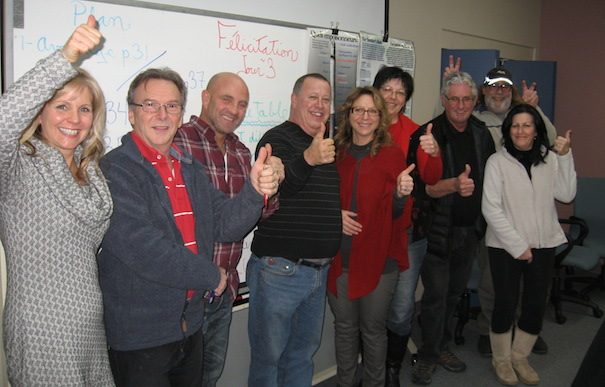 CSSS-Vaudreuil-Soulanges-Groupe-de-soutien-arret-tabac
