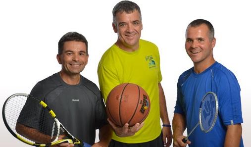 Centre-Multisports-Vaudreuil-Dorion-Joueurs-de-tennis-Photo-CM-pour-INFOSuroit