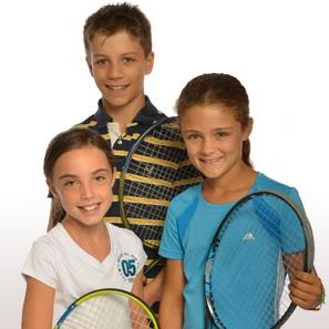 Centre-Multisports-Vaudreuil-Dorion-jeunes-joueurs-de-tennis-Photo-CM-pour-INFOSuroit_com