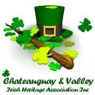 Chateauguay-&-Valley-Irish-Heritage-Association-Inc-logo-publie-par-INFOSuroit