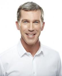 Coalition_Avenir_Quebec-candidat-Soulanges-Mario_Gagnier-Photo-officielle