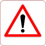 Danger-evacuation-risque-photo-courtoisie-publiee-par-INFOSuroit_com