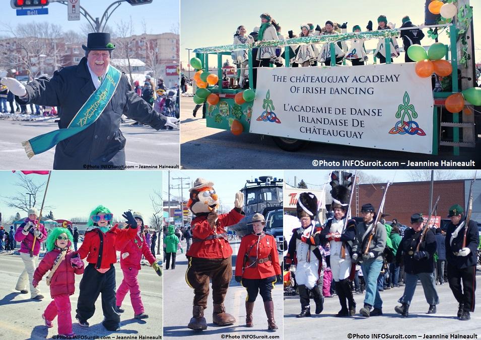 Defile-St-Patrick-Chateauguay-Irlandais-Enfants-clowns-Mascotte-GRC-Miliciens-Photos-INFOSuroit-Jeannine_Haineault