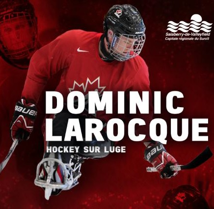Dominic_Larocque-a-Sotchi-Equipe-Canada-logo-Ville-Valleyfield-Photo-courtoisie