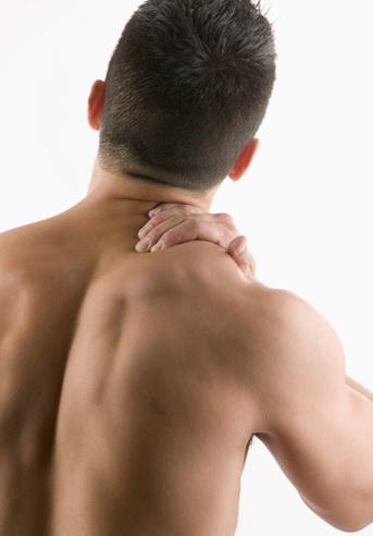 Douleur-lombaire-dos-image-CPA-publiee-par-INFOSuroit_com