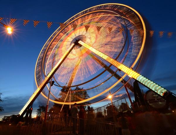 Exposition-photo-MRC-Beauharnois_Salaberry-photo-Grande-vitesse-de-Jean_Gabriel_Bannon-publiee-par-INFOSuroit_com