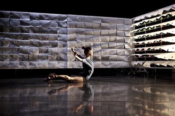 Festival-Acces-Danse-Chateauguay-2014-spectacle-Trois-Paysages-photo-courtoisie-publiee-par-INFOSuroit_com