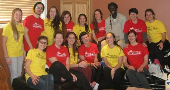 Groupe-etudiants-College-de-Valleyfield-pour-Voyage-au-Senegal-Photo-courtoisie