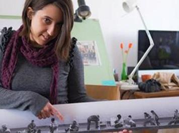 Isabelle_Parson-exposition-photographie-MUSO-Projet_TRACE-photo-Xavier_Curnillon-publiee-par-INFOSuroit_com