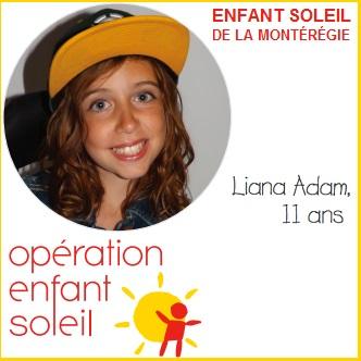 Operation-Enfant-Soleil-Liana-Adam-Soleil-Monteregie-Photo-courtoisie