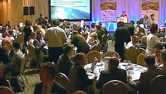 Sommet-economique-Vaudreuil_Soulanges-2010-photo-courtoisie-publiee-par-INFOSuroit_com