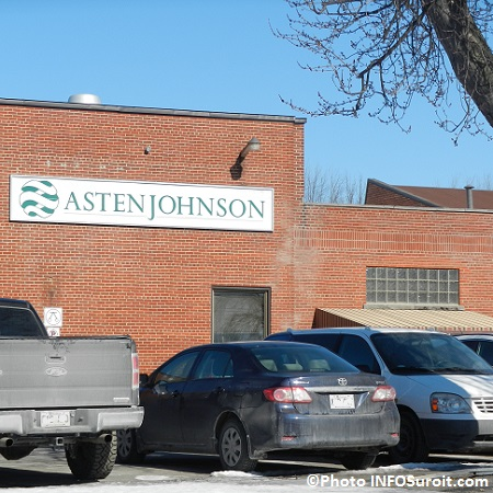 Usine-AstenJohnson-a-Valleyfield-Photo-INFOSuroit_com