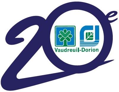 Vaudreuil-Dorion-logo-pour-les-20-ans-de-la-ville-Publie-par-INFOSuroit_com
