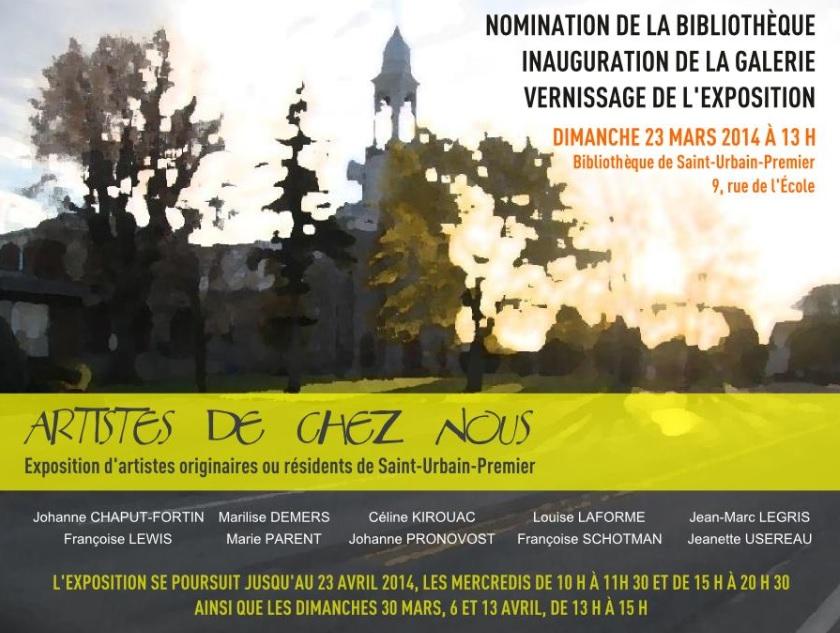Vernissage-exposition-artistes-de-chez-nous-Saint_Urbain_Premier-bibliotheque-inauguration-nomination-photo-courtoisie-publiee-par-INFOSuroit_com
