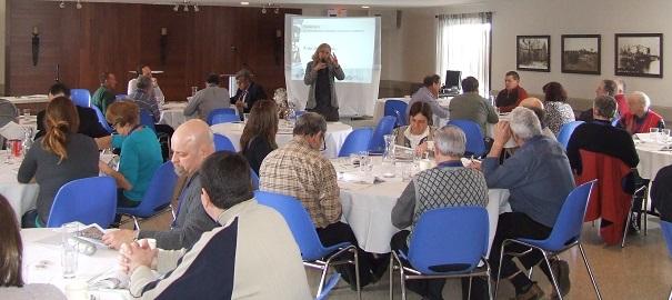 consultation-publique-MRC-Beauharnois-Salaberry-agriculteurs-presents-a-St-Etienne-Photo-courtoisie