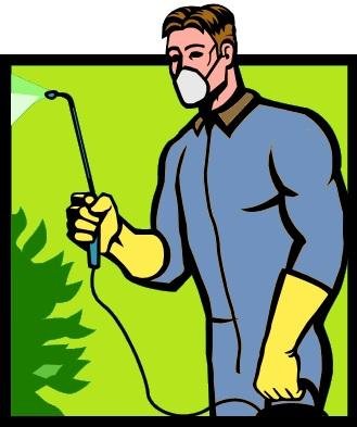 Application-de-pesticides-engrais-fertilisants-Image-CPA-publiee-par-INFOSuroit_com