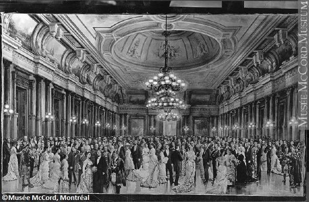 Bal-de-la-St-Andrew-s-Society-Hotel-Windsor-Photo-Musee-McCord-Mtl-via-le-MUSO