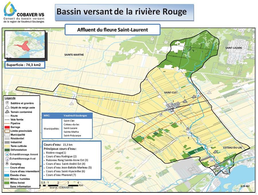 Bassin-versant-riviere-Rouge-photoCOBAVER-VS-publiee-par-INFOSuroit_com